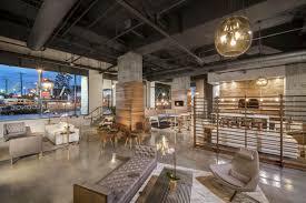 loft interior designer los angeles nucleus home