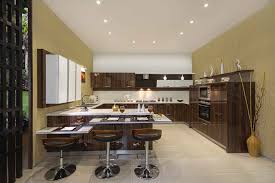 kitchen latest designs modular kitchen in chandigarh modular kitchen design u0027s in