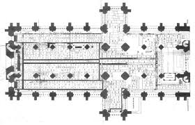 Floor Plan Of Westminster Abbey Bath Abbey Just Add Water 8late