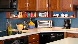 Kitchen Cabinets Shelves Ashbee Design Extra Kitchen Storage