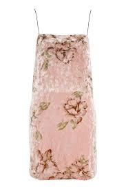 dresses clothing topshop