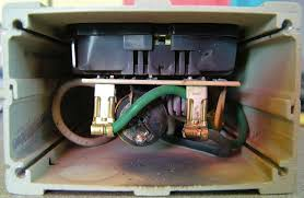 why and when you need to replace your surge protector