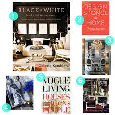 home design books 2016 best top coffee table books 21 regarding interior design for home