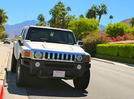 diesel brothers hummer coast to coast 2014 being modern in palm springs the truth