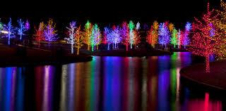 Botanical Gardens Atlanta Christmas Lights by Uncategorized Archives Illuminating Design