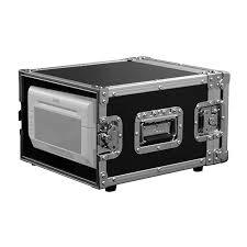 photobooth printer odyssey fzdnp620 flight zone dnp dp ds620 photo booth printer