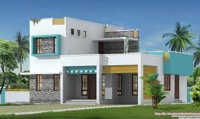kerala house plans under 1500 sq ft arts