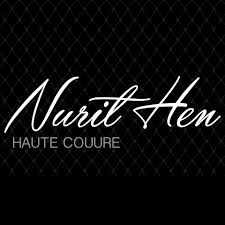 K Hen Shop Nurit Hen Haute Couture Home Facebook