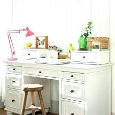 Computer Desk Wallpaper White Desk Furniture Great Home Design Of For Room