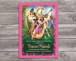 the 25 best rapunzel invitations ideas on pinterest diy
