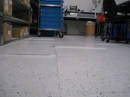 moisture barriers flooring