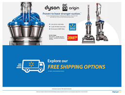 walmart dyson black friday walmart weekly flyer 3 day event black friday sale nov 27