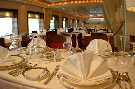 Dining Room Place Settings Top 10 Rules For Fine Dining Listverse