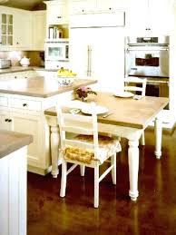 kitchen floor covering ideas vinyl floor ideas for kitchen kitchen flooring ideas vinyl kitchen