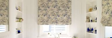bathroom blinds ideas posts bathroom blinds ideas bathroom