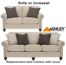 Replacement Sofa Pillows Lloyd Flanders Replacement Cushions Choice Comfort Your Cushions