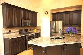 how much does it cost to refinish kitchen cabinets how much does it cost to resurface kitchen cabinets frequent flyer