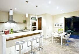 glass top kitchen island white kitchen island with black granite top cfresearch co