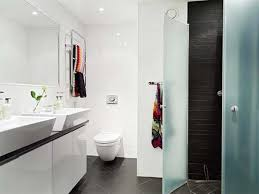 bathroom ideas for small rooms small bathroom ideas android apps on play