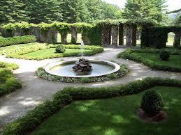 Formal Garden Design Ideas Formal Garden Design Unique Stunning Formal Garden Design And How