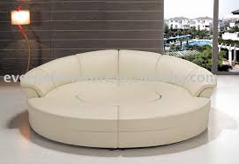 curved sofa for sale 14 with curved sofa for sale jinanhongyu com