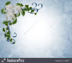 wedding invitations durban 100 wedding invitations durban online buy wholesale royal