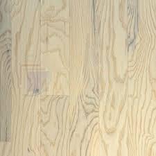 hardwood flooring amelia sculpted hickory ivory ash ama509f