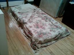 What Kills Bed Bug Eggs Treatment For Bed Bugs In Mattress Home Beds Decoration
