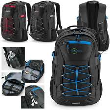 Rugged Laptop Bags Sports And Leisure U2013 Scarboroughtweedgifts