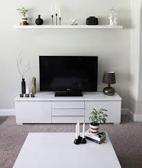 small living room ideas ikea minimalist tv stand and cabinet ikea besta interiors design