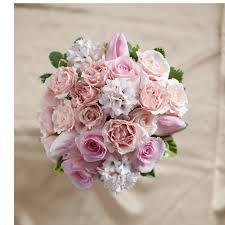 elkton florist elkton florist best wedding florists in elkton