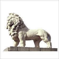 lion statues for sale lion statues lion statues manufacturer supplier trading