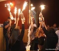 Mansion Party Rentals Atlanta Ga The Mansion Elan Nightclub Hours Address Events Photos And
