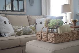 I M Sitting In My Room - simple inspirations at home simple inspirations for your home