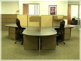 Simple Computer Desk Office Desk Corporate Office Desk Dual Home Ideas Monitor Simple