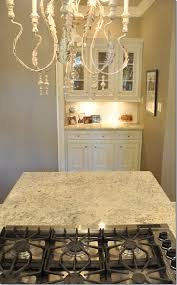 White Kitchen Cabinets With Granite Countertops by 53 Best Bianco Romano Images On Pinterest Dream Kitchens