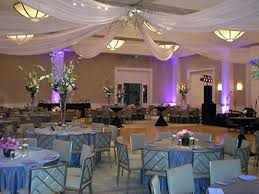wedding venues in dallas tx belo mansion and pavilion dallas weddings here comes the guide