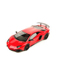 toy lamborghini lamborghini model cars purchase online lamborghini store