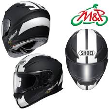 shoei motocross helmet capacete motorcycle motocross the original world top helmet el