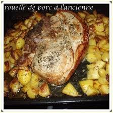 cuisiner rouelle de porc rouelle de porc à l ancienne la cuisine de juste