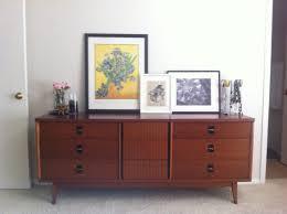 Modern Furniture San Jose by Craigslist Furniture San Jose Bjyoho Com