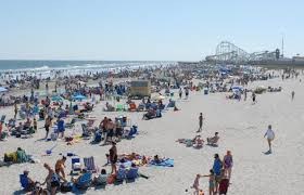 New Jersey beaches images New jersey beaches jpg