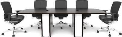 5 foot conference table modern home and office furniture store cherryman verde office