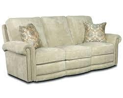 Power Sofa Recliners Leather by Lane Power Recliner U2013 Mthandbags Com