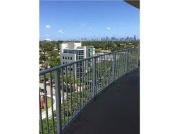 1 Bedroom Apartments For Rent In Coral Gables Coral Gables Condos