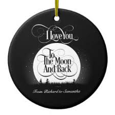 moon gifts on zazzle