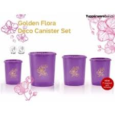 purple kitchen canister sets tupperware brands home kitchen canisters jars price in malaysia
