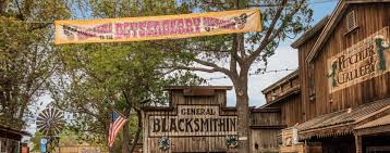 knotts berry farm fights breast cancer with susan g komen
