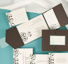 wedding invitations for cheap inexpensive wedding invitations dhavalthakur