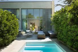 belles chambres d h es chambre avec piscine privee idées de décoration capreol us